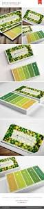 Business Card Template Jpg 79 Best Creative Resumes U0026 Business Cards Images On Pinterest