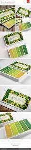 best 25 business card templates ideas on pinterest business