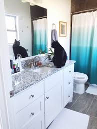 how to organize small bathroom cabinets organize a bathroom vanity on the cheap organized ish by