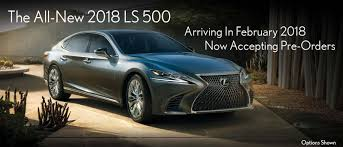 lexus commercial fort pierce lexus dealer lexus sales near palm city