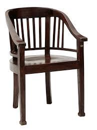 chaise coloniale chaise coloniale barunsonenter com