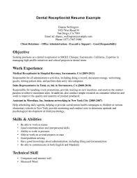 Hotel Desk Clerk Job Description Sample Hotel Desk Clerk Resume Hotel Front Desk Clerk Cover