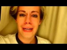 Leave Britney Alone Meme Generator - images leave britney alone guy transformation