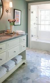 Moen Waterhill Kitchen Faucet 28 Best Wow Factor Bathrooms Images On Pinterest Room Dream