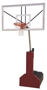 the 25 best basketball hoop ideas on pinterest boy rooms