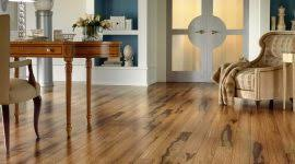 faux wood floors homey ideas wood flooring add to any