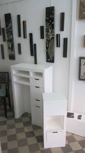meuble carton enfant 345 best cartón images on pinterest cardboard furniture