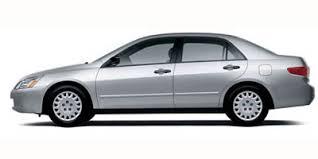 2005 honda accord coupe parts 2005 honda accord parts and accessories automotive amazon com