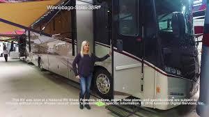 100 winnebago rialta floor plans 100 best travel trailer