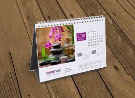 Desk Calendar Design Ideas 40 Sample 2015 Calendar Templates U0026 Designs Free Free U0026 Premium
