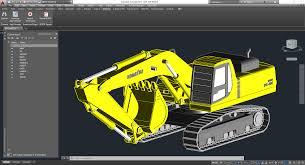 3d pdf express for autocad trial autocad autodesk app store