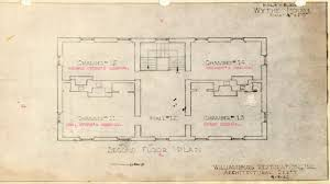 colonial home floor plans center hall colonial basement simple