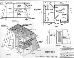 this is 3d shed plans roft