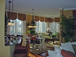 florida kitchen decorating ideas cabinet decor interior design