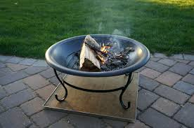 Firepit Mat Outdoor Pit Mats Deck Pit Mat Pit Rings For Sale