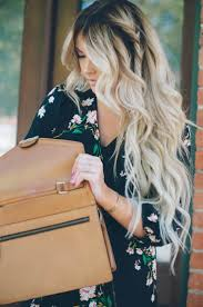 best 20 dark hair to blonde ideas on pinterest dark to blonde