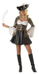 Cute Halloween Costumes Tween Girls 26 Halloween Costumes Images Halloween Ideas
