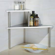 bathrooms design bathroom storage over toilet vanity tower linen