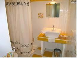 chambre d hote meze chambres d hôtes bed and breakfast les palmiers chambres d hôtes mèze