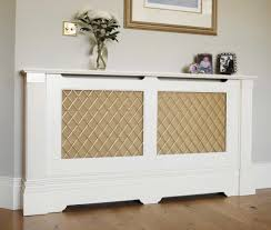 home design radiator covers ikea hack bath remodelers lawn the
