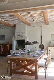 Cuisine Style Provencale Pas Cher by Indogate Com Decoration De Cuisine Style Provencale