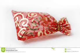 small decorative bag stock image image of design 21104257