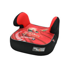 disney car seats kiddicare