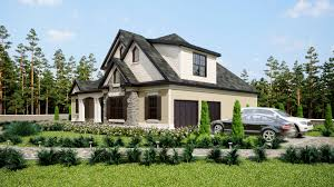 Southern House Plans With Wrap Around Porches Southern House Plans Hahnow