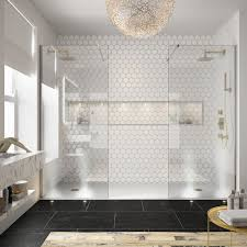 trends in bathroom design bathroom trends 2018 the best new looks for your space ideal home