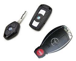bmw key locksmith yh bmw touareg porsche smart transponder auto
