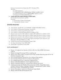 Bottle Service Job Description Resume by Bojesomo Alabi Sakirudeen
