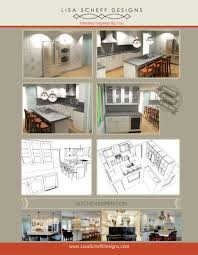 how to design a kitchen remodel with free software your guide to planning a kitchen renovation