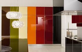 lacquered glass kitchen cabinets 3 smart ways to incorporate lacquered glass in your home