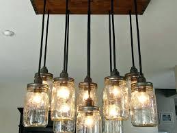 light fixtures san antonio lighting fixtures san antonio americanwarmoms org
