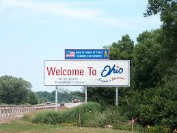 Ohio business traveller images Ohio chronic wanderlust jpg