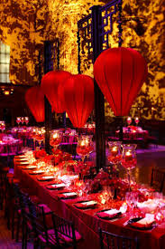 Asian Themed Home Decor by 50 Best Asian Themed Wedding Ideas Images On Pinterest Cherry