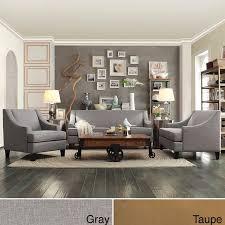 Top  Best Modern Living Room Sets Ideas On Pinterest Grey - Modern living room set