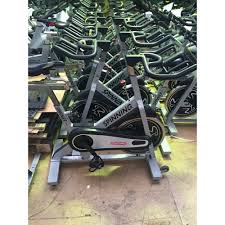 gym equipment fitness equipment pro fitness supplies ireland