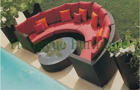compare prices on round sectional sofa online shopping buy low