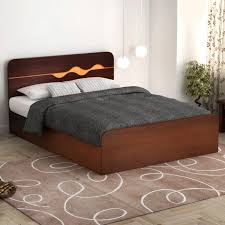 queen size bed with storage bangalore ktactical decoration