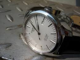 Jam Tangan Tissot Le Locle Automatic jam tangan kuno tissot le locle automatic sold