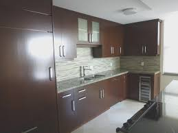 Cost Of Kitchen Cabinets Tags Modern Kitchen Trends Striking Picture Of Repaint Kitchen