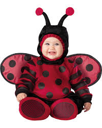 halloween costumes for babies 40 cutest ideas for halloween costumes for babies