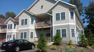 2 bedroom apartments in erie pa pine valley apartments palermo realty palermo realty