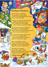 14 best christmas images on pinterest christmas poems famous