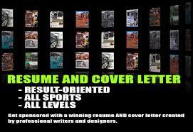 resumes resume u0026 cover letter