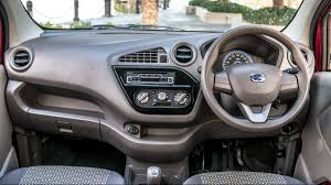 datsun bbc topgear magazine india car reviews review datsun redi go