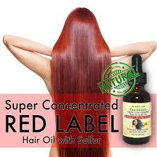 27 ingredient hair oil hair serum healthy hair growth asha miel
