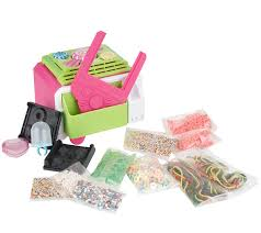 edible candy jewelry girl gourmet edible candy jewelry maker w candy pieces