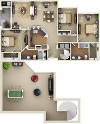3 bedroom 2 bathroom 3 bedroom 2 bathroom loft